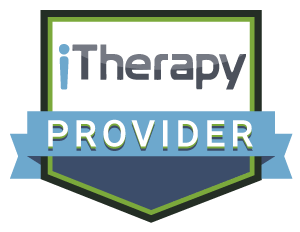iTherapy Provider